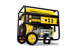 champion-6800-watt-generator