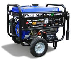 duromax-xp4400eh-dual-fuel-generator