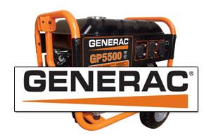 generac-generators-amazon