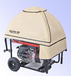gentent-generator-shelter