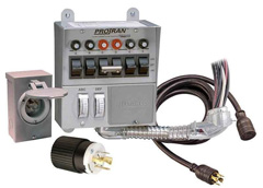 portable-generator-transfer-switch