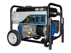 westinghouse-5500-watt-generator