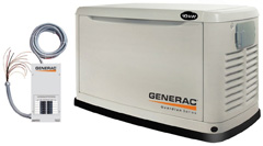 whole-house-generators-generac-5873